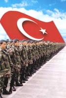 askere gidenlere okunacak dua