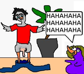 http://4.bp.blogspot.com/_pcE1nJj8_UM/S5UVFhUCptI/AAAAAAAAAno/ugYHyk_BlzI/s320/ok.bmp