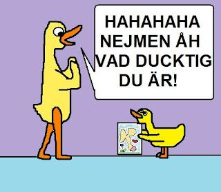 http://4.bp.blogspot.com/_pcE1nJj8_UM/SyuXOmPcQ2I/AAAAAAAAAiY/CWOuse0s8lk/s320/duck.jpg
