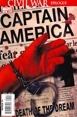 http://4.bp.blogspot.com/_pcF2UfHxWR8/R5EYZhqadrI/AAAAAAAABEM/NXZq2M7GNOE/s400/CaptainAmerica25-001.jpg