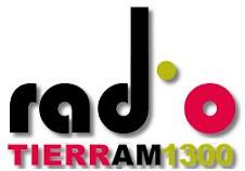 Radio Tierra (Chile)