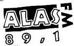 Radio Alas (Argentina)