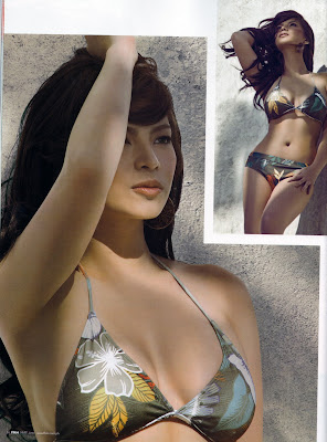 100 top free games on fhm philippines angel