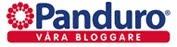 Panduro Concrete Challenge