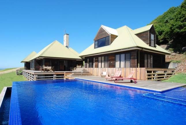 Gerringong Australia  city pictures gallery : So Beautiful: Ocean Farm, Gerringong, Australia
