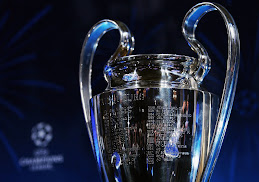 La Champions en directo