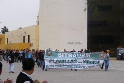 Sitrausm