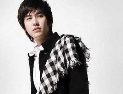 [JUEGO]==>>> Intercambio!!!! [ MAYORES DE 16] - Página 5 20100729_kyuhyun