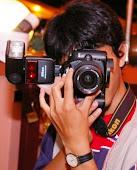 MANPLUS- FOTOGRAFI: Sila klik !!