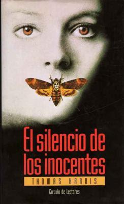 El Silencio de los Inocentes (1991)