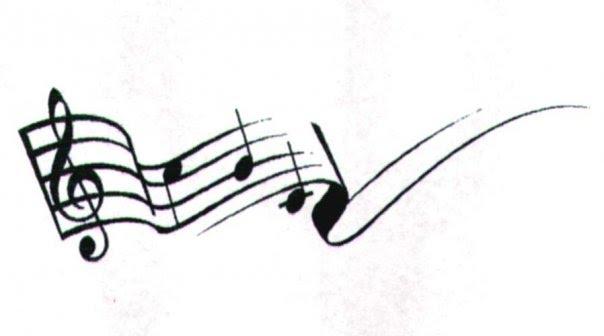 Şarkı rüyaları
