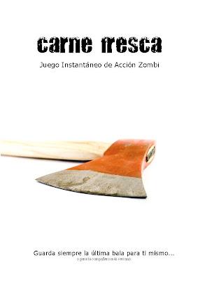 """Partida de exhibición del juego de rol """"Carne Fresca"""" P%C3%A1ginas+desdeCarneFresca_pre"""