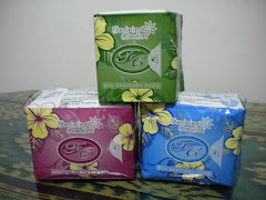 Avail Product