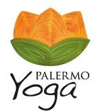 Palermo Yoga