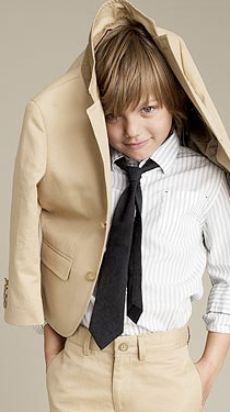 Collection Easter Suits For Boys Pictures - The Miracle of Easter
