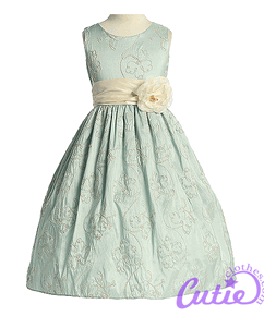 Easter Dresses for Girls - Stylish Life for Moms