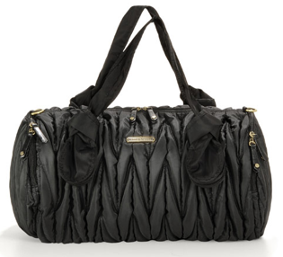 Totsy: Designer Diaper Bags