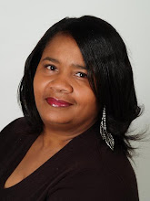 Bestselling author Shelia E. Lipsey