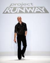 Rami Kashou, Fashion Designer