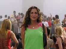 Suzanne Siegel