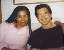 EXCLUSIVE: Kim Wayans &amp; Kevin Knotts discuss their Amy Hodgepodge series!