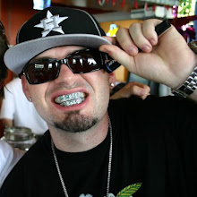 "EXCLUSIVE: Paul Wall, ""The People's Champ"" on Conversations LIVE! Radio"