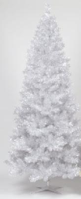 slim-christmas-trees