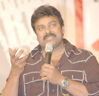megastar chiranjeevi 150 movie stills wallpapers