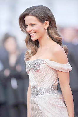 Kate Beckinsale 63rd Cannes Film Festival