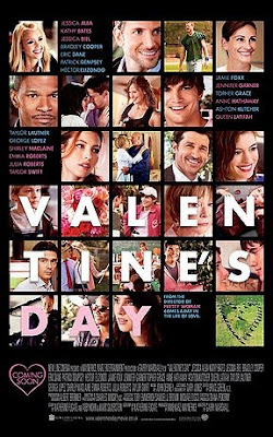 Valentine's Day Movie 2010