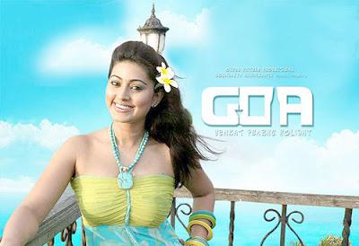 Sneha Goa