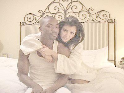 kim kardashian superstar free
