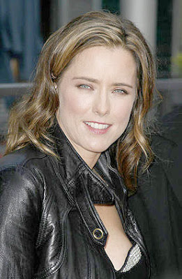 Tea Leoni You Kill Me