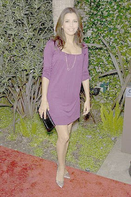 Eva Longoria Youre Gotta Have Heart