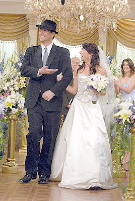 hollywood alyson hannigan wedding