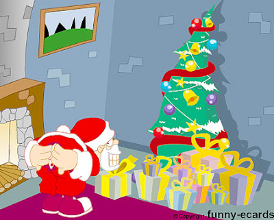 Funny christmas cards card pictures funny christmas cards m4hsunfo