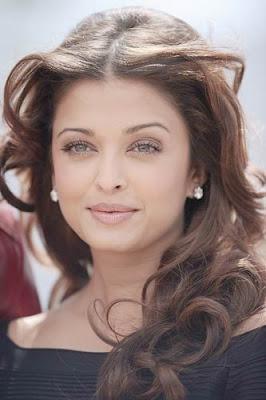Aishwarya Rai Photocall