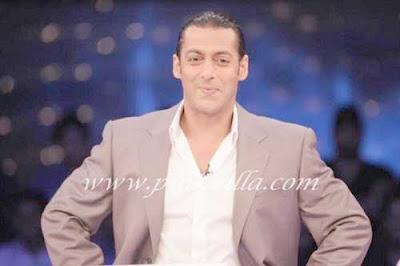 Kangana Ranaut Salman Khan Dus ka Dum Pictures