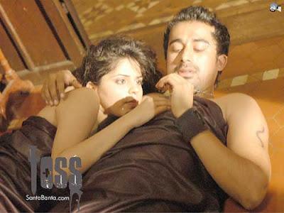 bollywood movies wallpaper. Bollywood Movie Wallpapers.