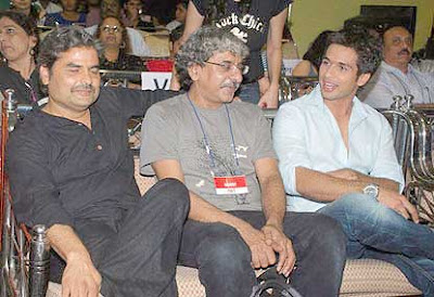 Kaminey Shahid Kapoor