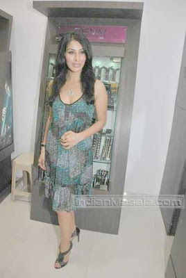 Sophie Choudary
