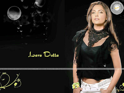 Lara Dutta Wallpapers