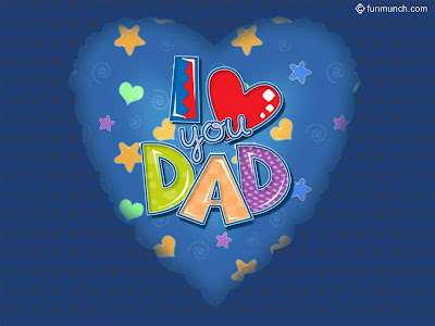 fathers day quotes. fathers day quotes