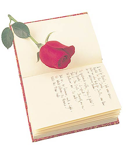 valentines day poems for girlfriends. happy valentines day poems for