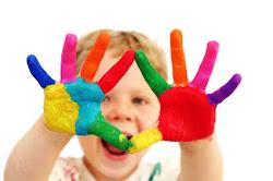 Conheça o Curso Atividades Lúdicas na Escola