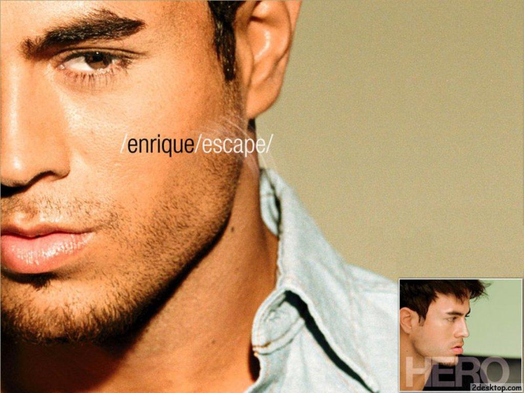 http://4.bp.blogspot.com/_pdXMQVmvcOw/TU1mqEGAmWI/AAAAAAAAAP0/H2iZsHIQXYw/s1600/Enrique-Iglesias_Escape.jpg