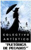 EL COLECTIVO ARTISTICO
