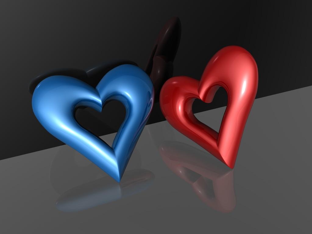 http://4.bp.blogspot.com/_pdgu7Y_jrv0/TUX69-NQcQI/AAAAAAAAADw/JeIUeDc6PkM/s1600/00521_love_1024x768.jpg