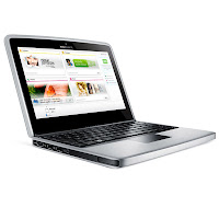 Nokia Booklet 3G Price, review & Specs
