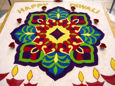 Diwali Rangoli Patterns,Rangoli Patterns for Diwali,Diwali